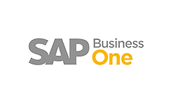 sap-bussiness-one.png