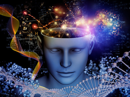 The future of depression therapy: Understanding the role of genetics