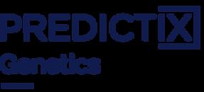 Predictix-Genetics.png