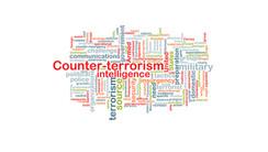 Detection of Incitement & Recruitment Mechanism by Shia Religious Centers & Universities
