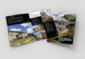 Vision-and-Beyond-Brochure.jpg
