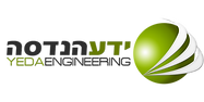 logo190712.png
