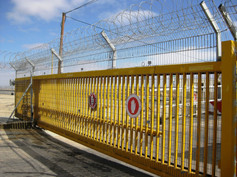 Gates-&-Passage-Protection8.jpg