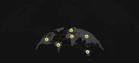 globe2.jpg