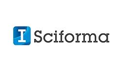 sciforma.png