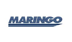 maringo.png