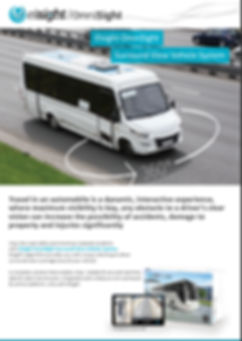 OmniSight Brochure1.elsight