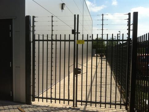 POWER-SENS-Gate-Protection