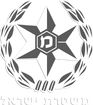 Israely_Police_logotype.png