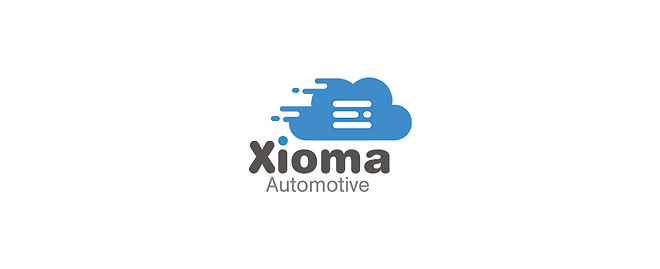 Xioma Automotive