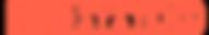 I-O_LOGO1-transparent-red.png