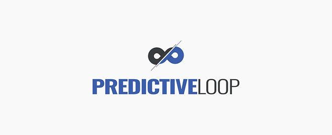 Predictive-Loop