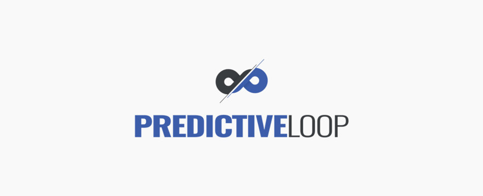 Predictive-Loop