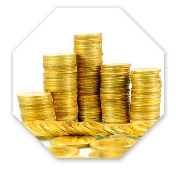 מטבעות אספנות