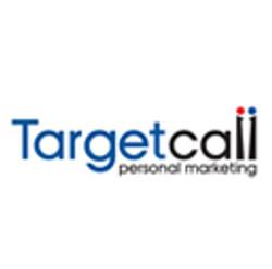 targetcall