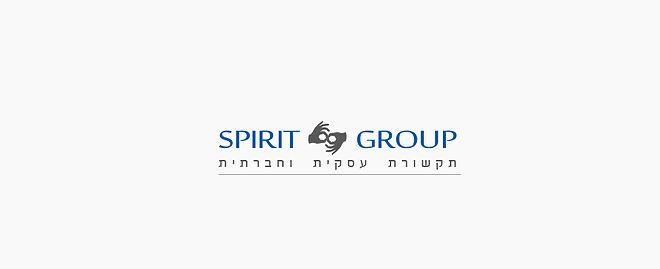 Spirit Group