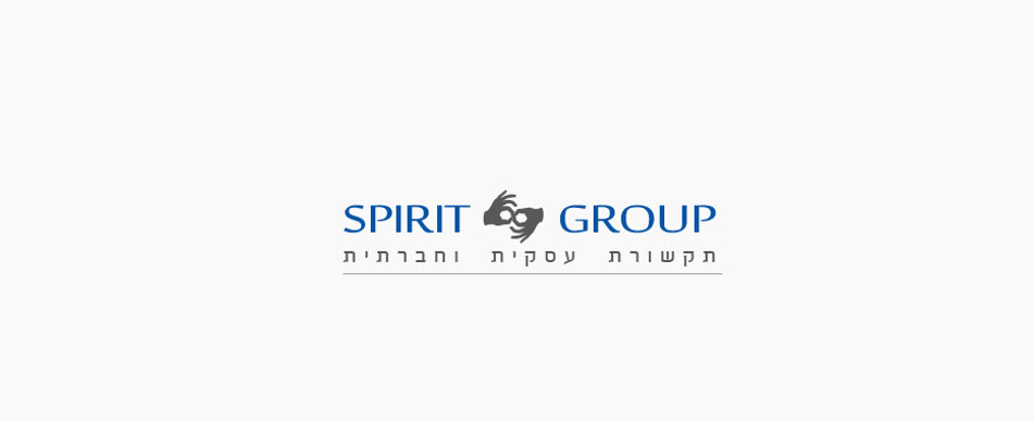 Spirit Group