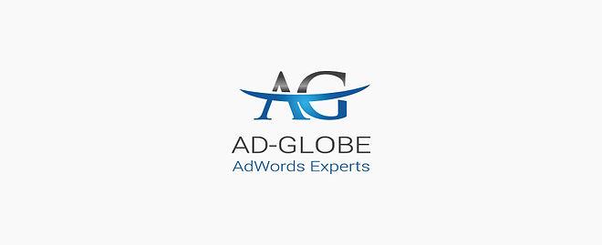 Ad-Globe-logo.jpg