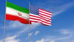 Publication ICT - La fenêtre d'opportunité envers le régime iranien se ferme pour Président Trump