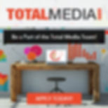 TOTAL MEDIA - Studio Tiltan סטודיו תלתן