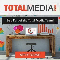 TOTAL MEDIA - Studio Tiltan סטודיו תלתן