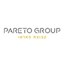 PARETO-GROUP