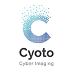 cyoto