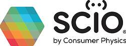 SCiO Logo.jpg