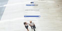 PredictiveLoop