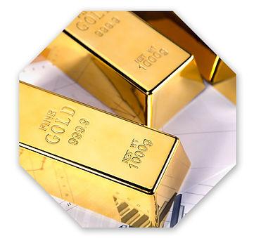 מחיר אונקיית זהב