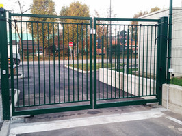 Gates-&-Passage-Protection4.jpg