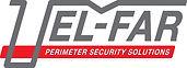 new EF logo.jpg
