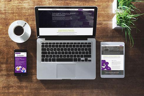 Embedox.jpg