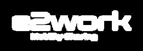 e2work_logo_-1'white.png