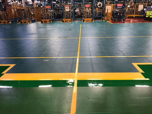 Industrial and Factory Flooring (129).JP
