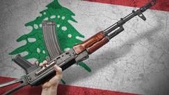 من منشورات المعهد الدولي لمكافحة الإرهاب ICT – قانون قيصر الأمريكي يمكن أن يفيد إيران وحزب الله