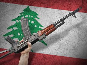 Publicación ICT – La Ley César de EE. UU. podría beneficiar a Irán y Hezbolá