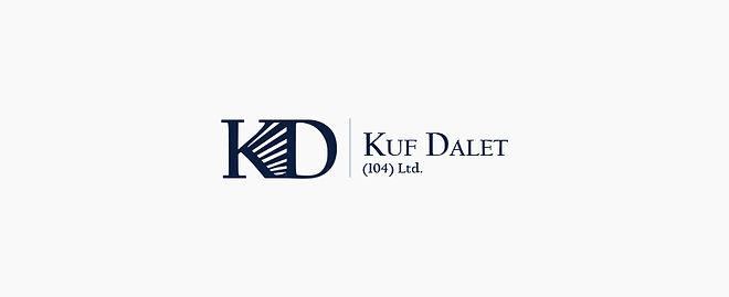 Kuf Dalet (104) Ltd