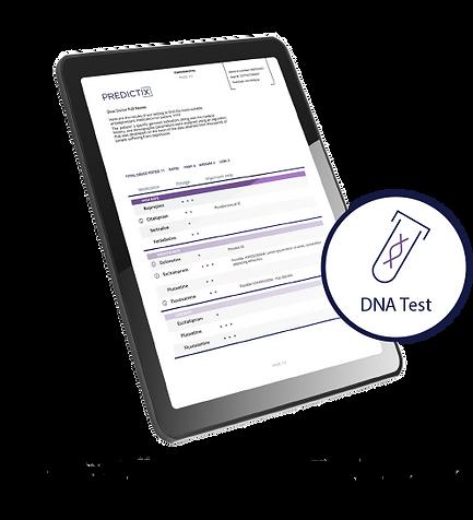 Genetix-tablet.png