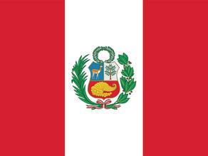 Peru, Abancay & Hisbollah: die Partei Gottes in der Stadt, wo die Götter sprechen