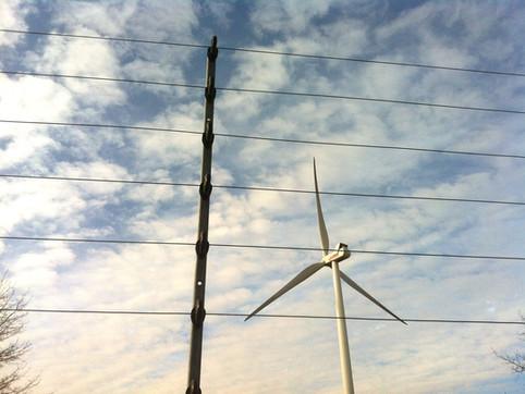 POWER-SENS-Green