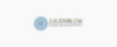 Lilenblum-logo.png