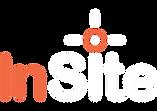 InSite-Logo-white.png