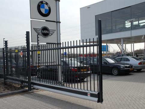 POWER-SENS-BMW-Dealership