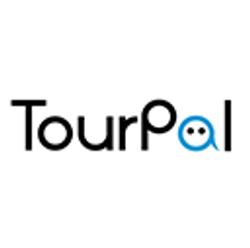 TOUR-PAL