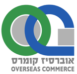 OVERSEAS COMMERCE LOGO.png