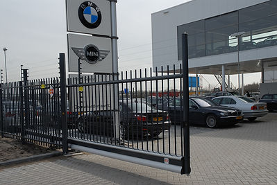 POWER-SENS-BMW-Dealership-small2.jpg