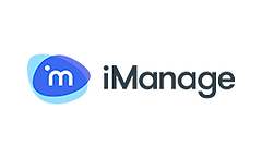 imanage.png