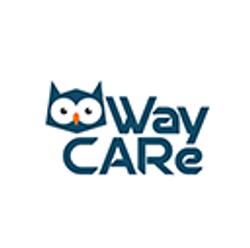 WAY-CARE