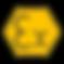 atex-ex-vector-logo.png